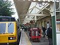 Stanhope station - geograph.org.uk - 1420397.jpg