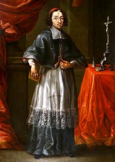 Stanisław Dąmbski Polish bishop