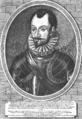 Stanisław Radziwiłł Grand Marshal of Lithuania.PNG