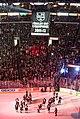 Stanley Cup Championship Banner (8396566765).jpg