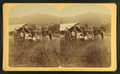 Stanley Family, Owl's Head Slide, Jefferson, N.H, from Robert N. Dennis collection of stereoscopic views 2.png
