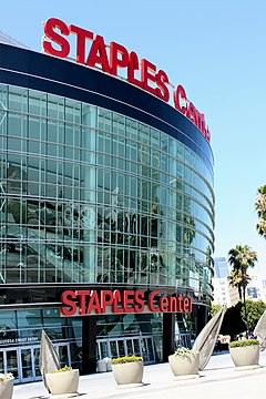Staples Center (7554328522)