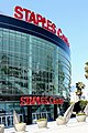 Staples Center (7554328522).jpg