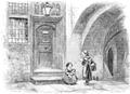 Star Chamber door (Hine).png