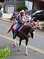 Starr-030705-0031-Hedychium coronarium-July 4 Parade-Makawao-Maui (24554796631).jpg
