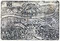 Stat und Schlos Titmoning erobert 1611 Iar.jpg