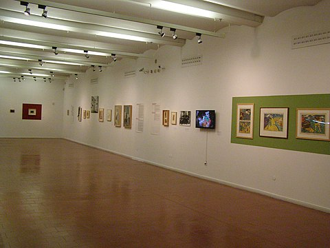 State Museum of Contemporary Art - Thessaloniki - thesswiki (6).jpg