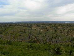 Gooseberry hill perth