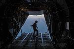 Static-line and free-fall parachute qualification 140703-N-JP249-348.jpg