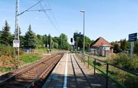 Station Kolkwitz.png