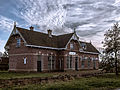 Station Marrum-Westernijkerk.jpg