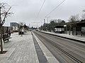 Station Tramway IdF Ligne 6 Mairie Vélizy - Vélizy-Villacoublay (FR78) - 2021-01-03 - 1.jpg
