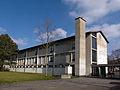Statthalterschule3.jpg