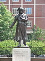 Statue of Robert Morris (by Paul Wayland Bartlett) Independence National Historical Park.jpg