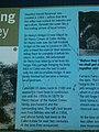 Staunton Harold Reservoir 3.jpg
