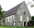 Staven Kirche 2011-08-03 074.JPG