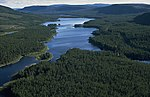 Stavsjön - KMB - 16000300024226.jpg