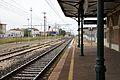 Stazione di Chieti 03.jpg