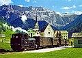 Stazione ferroviaria Selva di Val Gardena.jpg