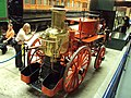 Steam driven fire engine at NRM York - DSC07856.JPG