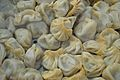 Steamed Chicken Momo - Kolkata 2014-02-09 8746.JPG