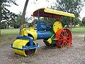 Steamrollercoronationpark.jpg