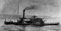 Steamship Goliah.png