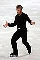 Stefan Lindemann at 2009 Nebelhorn Trophy.jpg