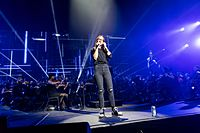 Stefanie Heinzmann - 2016330202859 2016-11-25 Night of the Proms - Sven - 5DS R - 0040 - 5DSR8556 mod.jpg
