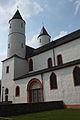 Steinfeld St. Maria und Potentinus 128.JPG