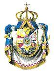 Stemma Regno di Napoli Giuseppe Bonaparte.jpg