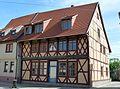 Stendaler Straße 10 (Haldensleben).jpg