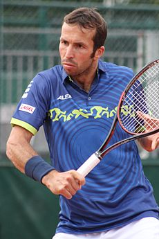 Stepanek RG16 (3) (26795911593).jpg