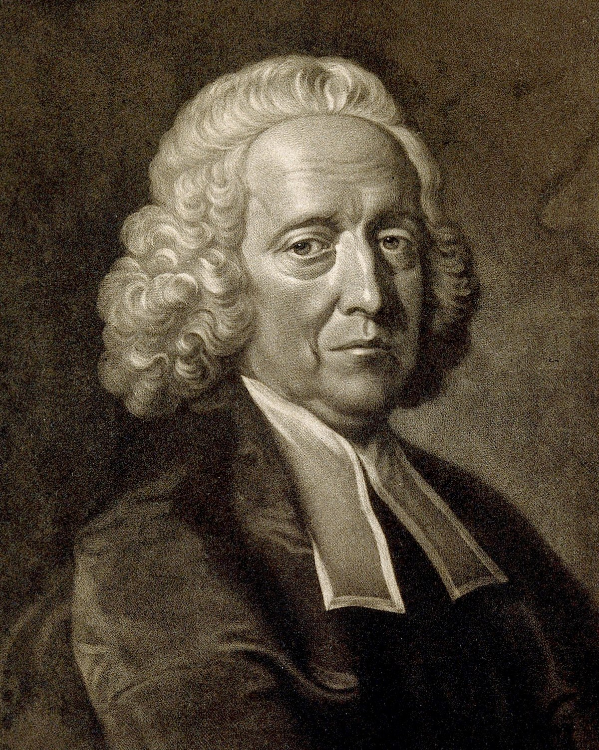 Stephen Hales - Wikipedia