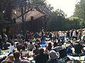 Stern Grove Festival in 2010.jpg
