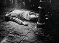 Steryu Bozhinov Dead Body.jpg
