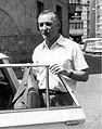 Stevan Kragujevic, Rajko Mitic, reprezentacija Jugoslavije.jpg