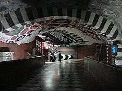 Sth-Metro-Kungstradgarden-1-Summer-2010. jpg