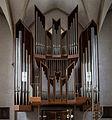 Stiftskirche Enger Orgel.jpg