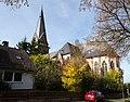 Stiftskirche Wetter (03).jpg