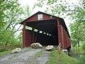 Stillwater Covered Bridge - Pennsylvania.jpg