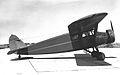 Stinson JRS N10852in 1946 (4650420520).jpg