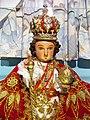 Sto. Niño de Cebu replica image.jpg
