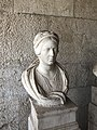 Stoa of Attalus Bust.jpg