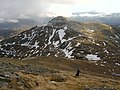 Stob Choire Claurigh, southern slopes - geograph.org.uk - 712871.jpg