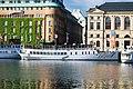 Stockholm Steam Ferry (5721362087).jpg