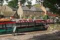 Stoke Bruerne - geograph.org.uk - 532167.jpg