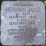 Stolperstein Hermann Jakob Neidenstein.jpg