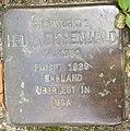 Stolperstein Horstmar Stadtstiege 22 Helga Eichenwald.jpg