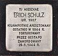 Stolperstein für Erich Schulz.JPG